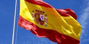 İspanyol ekonomisi yüzde 18,5 küçülmeyle tarihi bir daralma yaşadı!