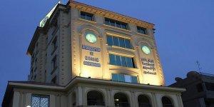 Mısır'da İhvan'a ait 25 dernek kapatıldı