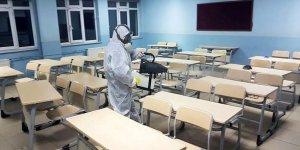 Kovid-19 sebebiyle okulların kapatılmasından 1 milyar öğrenci etkilendi!
