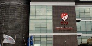 PFDK Trabzonspor Başkanı Ağaoğlu ve yöneticilerine ceza yağdırdı!