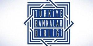 Türkiye Bankalar Birliği'nden ekonomi zirvesi ile ilgili açıklama