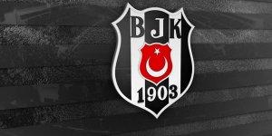 Beşiktaş'ın Şampiyonlar Ligi'ndeki rakibi PAOK!