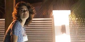 Pınar Gültekin'in ailesinin avukatı arkadaşlarının ifadesinin yeniden alınmasını talep etti!