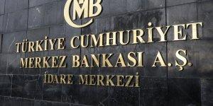 Merkez Bankası'ndan yeni likidite hamlesi