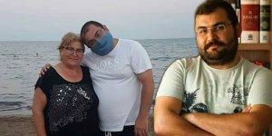 Vali yardımcısı: Kardeşim babamı darp ediyordu ben de öldürdüm