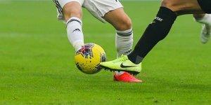 Futbol kulüplerinde koronavirüs vakaları
