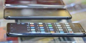 Bakan Pekcan duyurdu! İkinci el cep telefonu ve tablet satışı için düzenleme