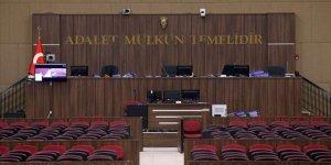 Antakya'da ilaç yazdırdı, İstanbul'daki yolsuzluğu ortaya çıkardı