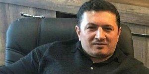 Azeri suç örgütü lideri Nadir Salifov uğradığı silahlı saldırıda öldürüldü!