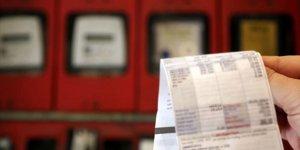 Elazığ ve Malatya'da depremzedelerin faturaları 3 ay ertelenecek
