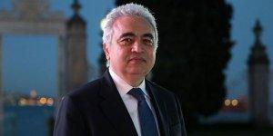 IEA Başkanı Birol: Karadeniz'de bulunan rezervin değeri 80 milyar dolar