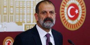 Meclis Komisyonu'ndan Tuma Çelik'in dokunulmazlığı kalksın kararı çıktı!