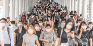 BM: Pandemi turizmde 120 milyon kişinin işsiz kalmasına neden olabilir