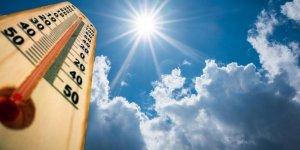 İstanbul Valiliği sıcak hava konusunda uyardı