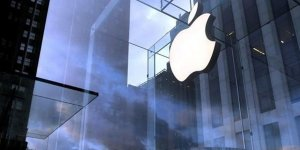 Apple'dan 5G adımı: 75 milyon iPhone üretilecek