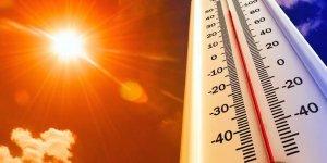 Bakan Pakdemirli aşırı sıcaklıklara karşı uyardı!