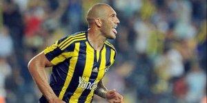 Fernandao Bursaspor'a mı dönüyor?