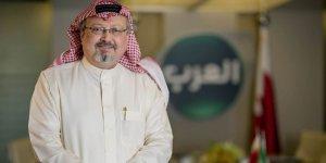 Suudi Arabistan'daki Kaşıkçı davasında karar