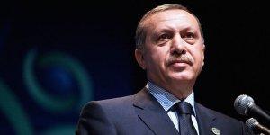 Cumhurbaşkanı Erdoğan: Salgının eski seviyelerine geleceğine inanıyorum!