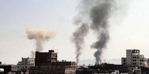 BM: Suudi Arabistan ve BAE'nin savaş suçu işlediğine dair makul deliller var