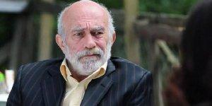 Usta oyuncu Halil Kumova yaşamını yitirdi!