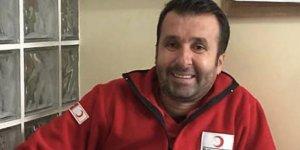 Basın camiasının acı günü! Gazetecinin oğlu hain saldırıda şehit düştü