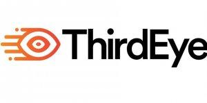 Cumhurbaşkanı Edroğan'ın daveti sonrası ThirdEye Türkiye'de ofis açma kararı aldı!