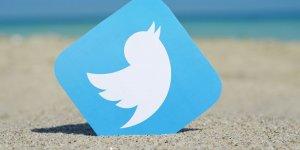 Sosyal medya platformu Twitter ABD seçimlerine hazırlanıyor
