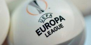 Avrupa Kupalarında temsilcilerimizin muhtemel rakipleri belli oldu!