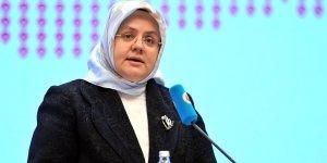 Aile Çalışma Ve Sosyal Hizmetler Bakanı Selçuk'tan Gaziler Günü mesajı!