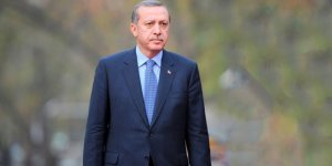 Cumhurbaşkanı Erdoğan Musevi vatandaşların Roş Aşana Bayramı'nı kutladı!