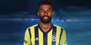 Fenerbahçe Nazım Sangare'yi renklerine bağladı!