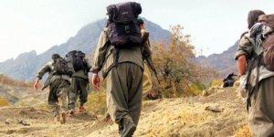 PKK terör örgütü Azerbaycan ordusuna saldırmaya hazırlanıyor!