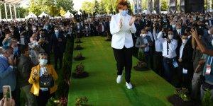 İYİ Parti'de kurultay sonrası gerginlik büyüyor! Milletvekilleri Akşener'le görüşecekler