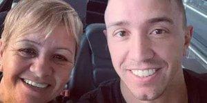 Galatasaray'ın başarılı file bekçisi Muslera'nın acı günü! Annesini kaybetti
