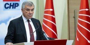 CHP'li Ünal Çeviköz Ermenistan tezlerini savundu! Tepkiler çığ gibi