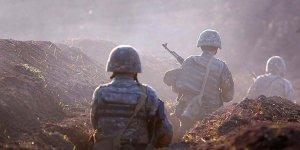 Azerbaycan: Ermenistan cephe hattından geri çekiliyor!