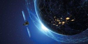 TÜRKSAT 5A uydusu 30 Kasım'da uzaya fırlatılacak!