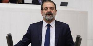 Eski HDP'li Tuma Çelik'in dokunulmazlığı kaldırılacak!