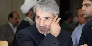 İran ekonomisi en zor günlerini yaşıyor! 1 dolarlık dahil alışverişte bulunulmuyor