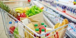 TÜİK 2020 Eylül ayı enflasyon rakamlarını açıkladı!