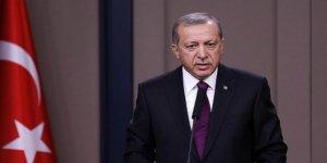 Cumhurbaşkanı Erdoğan'dan 2, 3, 4, 8 ve 12. sınıf öğrencileri hakkında son dakika açıklaması!