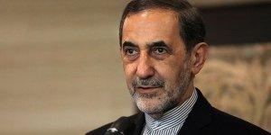 İran lideri Hamaney'in Danışmanı Velayeti: Ermenistan işgal ettiği topraklardan çekilmelidir