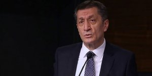 Bakan Ziya Selçuk'tan yüz yüze eğitim açıklaması