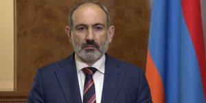 Ermenistan Başbakanı Paşinyan'dan ilk geri adım! Taviz vermeye hazırız