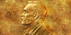 2020 Nobel Barış Ödülü'nün sahibi belli oldu