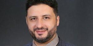 Suriye Fobi var mı? Suriyeli aktivist Ahmad Bakkora yazdı!