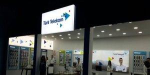 4-8 Bin TL Maaş: Türk Telekom bayisine En Az Lise Mezunu Personel Alımı Yapılacak
