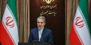 İran Cumhurbaşkanı Yardımcısı Nubaht Koronavirüse yakalandı