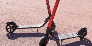 AK Parti'den yeni kanun teklifi: Elektrikli scooter düzenlemesi yolda